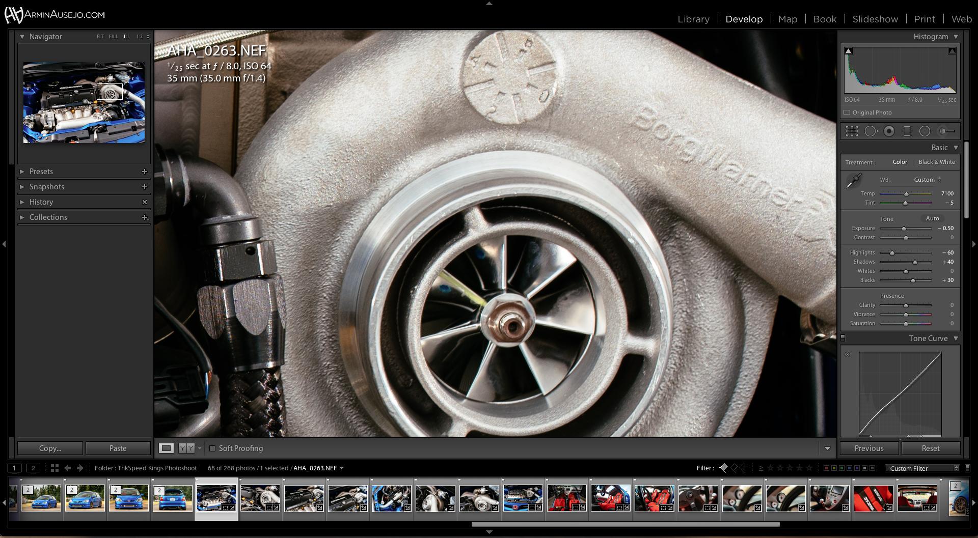 D810CropScreenshot